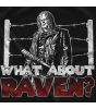 What About Raven