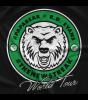 R.D. Evans #TheNewStreak T-shirt