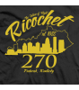Ricochet 270 T-shirt