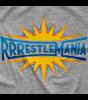 RRRestleMania