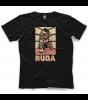 RUDA - LuchAdore - Knees