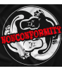 Nonconformity Clothing Logo T-shirt