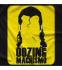 Scott Hall Oozing Machismo T-shirt