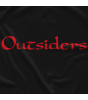 Outsiders Original T-shirt