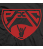Sean Waltman Sweet Pac T-shirt