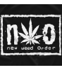 New Weed Order