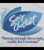 Chuck Taylor Secret T-shirt