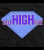 Self High Five T-shirt