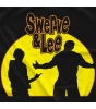 Swerve and Lee
