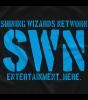 SWN Stencil