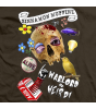 Sinnamon Muffinz T-shirt