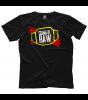 Going In RAW Logo T-shirt