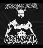 Congress Under Mechasanta