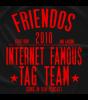 Friendos