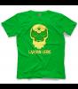 Larson Libre