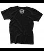 Steve Austin BSR X T-shirt