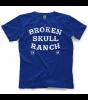 Steve Austin Cuts T-shirt