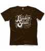 Steve Austin Hops T-shirt