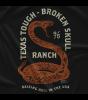 Steve Austin Stunner T-shirt