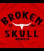 Steve Austin Athletic T-shirt