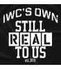 IWC's Own