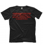 Young Bucks Superkick Things T-shirt