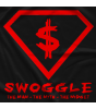 "Dylan ""Swoggle"" Postl $WOGGLE T-shirt"