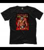 Tama Tonga The Bad Boy T-shirt