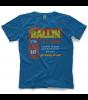 Spit Ballin