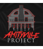 The Amityville Project
