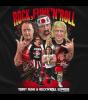 Rock Funk N Roll