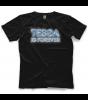 Tessa Is Forever 2