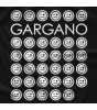 Top Rope Tuesday Gargano T-shirt