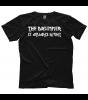 Uncle Louie Drummer T-shirt