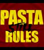 Pasta Still Rules