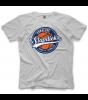 Syracuse Slapdicks
