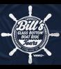 Bill's Glass Bottom Boat Ride Tours