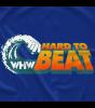 Hard to Beat