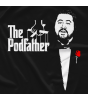 The Podfather
