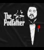 The Podfather