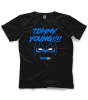 Tommy Young!!!!