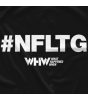 #NFLTG