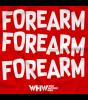 Forearm Forearm Forearm