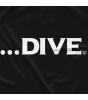 ...Dive