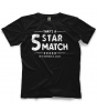 5 Star Match