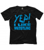 Classic 2.0 T-shirt