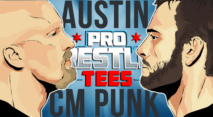 Austin Punk