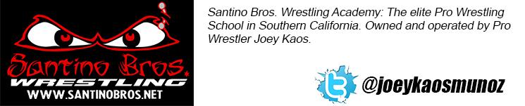 Santino Bros.