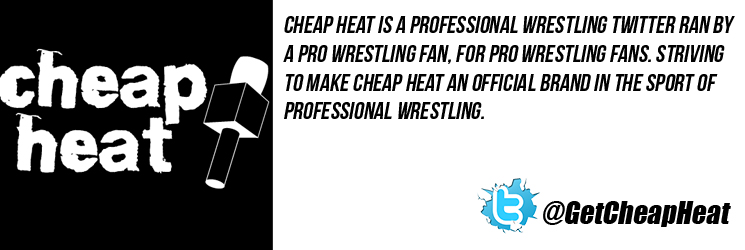 Cheap Heat