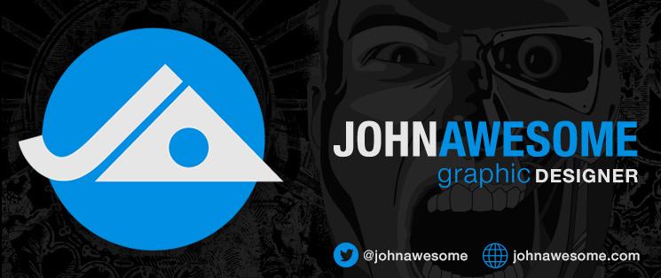 John Awesome
